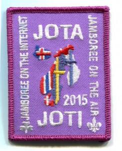 JOTAJOTI2015