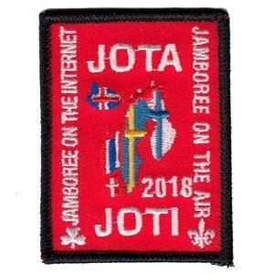 Nordisk-JOTA-JOTI_2018