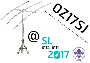 SL2017 logo trøje